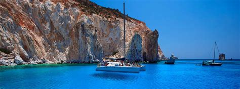 sailing greece weather cyclades sailing sailing greek islands sailing cyclades
