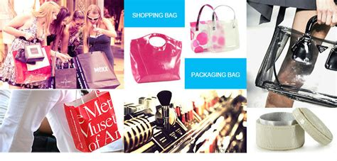 Handmade Cosmetics Brands - 2015 alibaba italian professional cosmetics brands