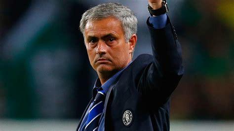 Mourinho Vs Guardiola Jimmo Morrison match thread west bromwich albion vs chelsea soccer