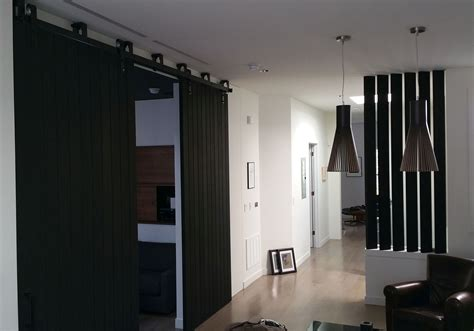Black Interior Doors For Sale Images Modern Doors For Sale