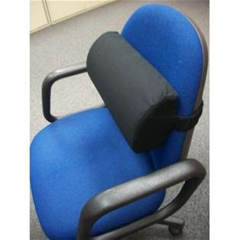 Lower Back Chair Support by Desk Chairs Lower Back Support Home Decoration Club