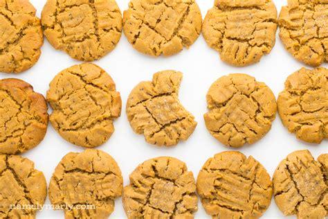 soft whole wheat peanut butter cookies vegan 17 and vegan peanut butter cookies namely marly
