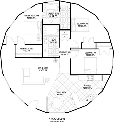 semi permanently living space the dome house designshell 130 best in the round images on pinterest cob houses