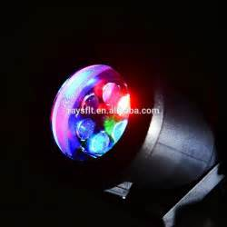 outdoor christmas cheap laser lights for sale decorative
