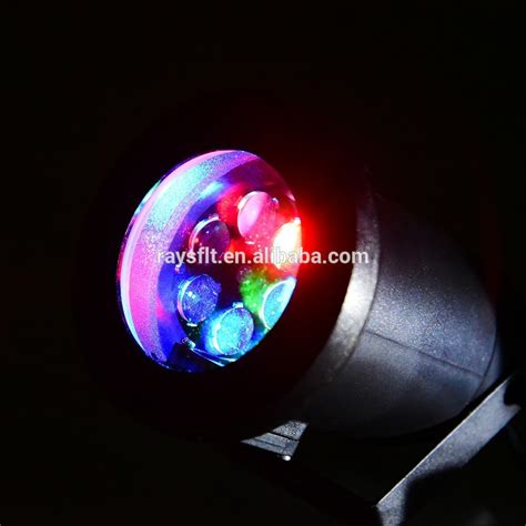 elf light christmas lights projector outdoor laser for