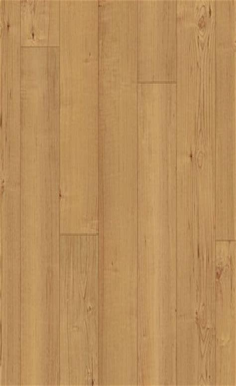 US Floors COREtec Plus Norwegian Maple Luxury Vinyl