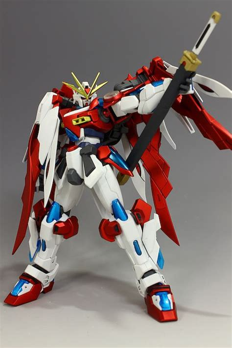 Gundam Mobile Suit 56 56 best gundam images on gundam model mobile