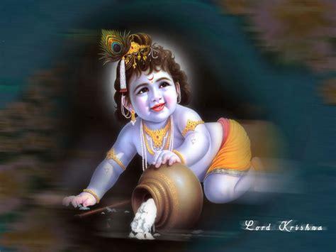 krishna pc themes krishna wallpapers hd