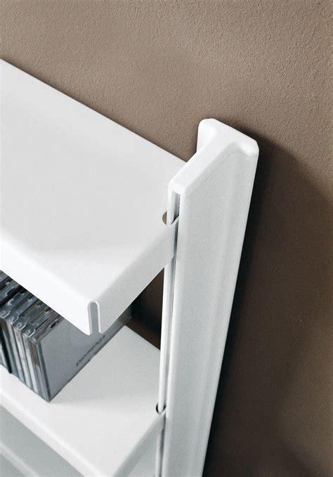 scaffali in acciaio per cucina big 11 scaffale in acciaio per cucina bianco grigio 85 x