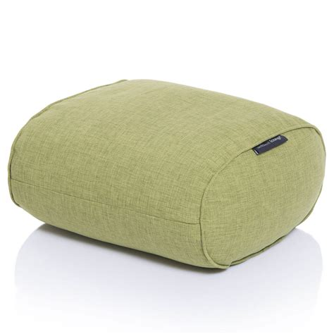 bean bag ottomans ottoman lime citrus bean bags australia