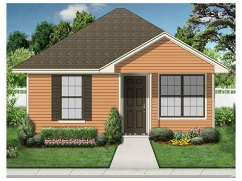 1 bedroom home one bedroom house plans with garage small one bedroom
