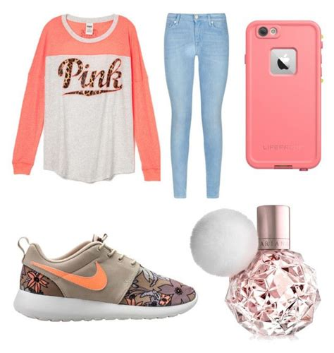 Clothes My Back 132008 by 8th Grade Polyvore School And School