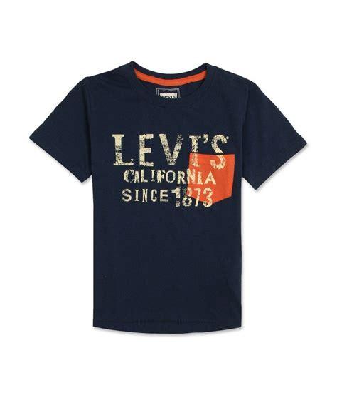Levis Tshirt All Color levis blue t shirt buy levis blue t shirt