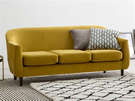 designer couches sofa designer couch sofas made com