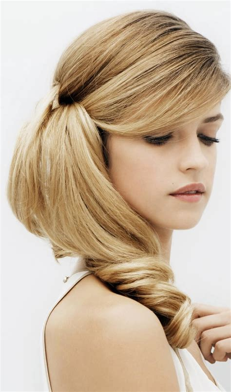 amazing hairstyles hacks 8 amazing hairstyle hacks to try on lazy days