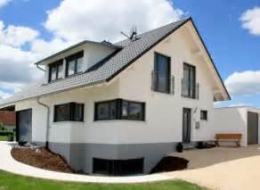 haus kaufen haus kaufen in wilhelmsdorf immobilienscout24