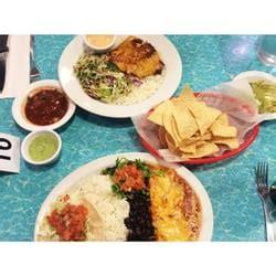 wahoo s fish tacos 92 foton mexikansk mat 234 w