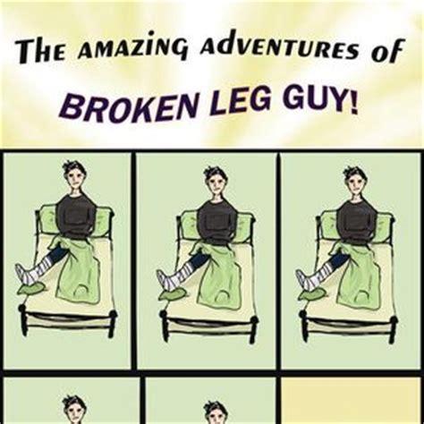 Broken Leg Meme - broken leg memes image memes at relatably com