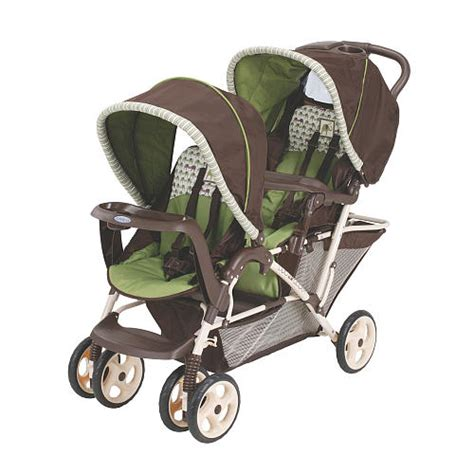 comfortable stroller for toddler graco duoglider lx stroller in pippin durable comfortable