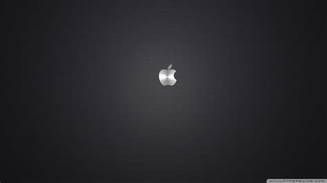 1920x1080 apple wallpaper download think different apple mac 65 wallpaper 1920x1080