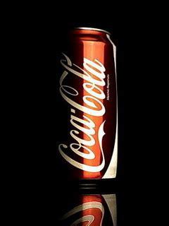 Coca Cola Background Check Policy Coca Cola Mobile Wallpaper Mobile Toones Auto Design Tech