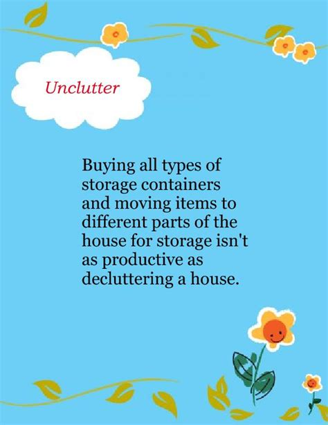 cluttered mess to organized success workbook declutter and organize your home and with 100 checklists and worksheets plus free downloads books decluttering instead of organizing declutter simplify