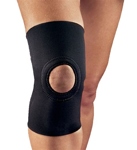Knee Support donjoy performer knee support