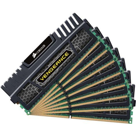 Memory Ram Corsair Ddr3 printer