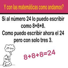 preguntas inteligentes capciosas preguntas capciosas juegos ingeniosos y desaf 237 os