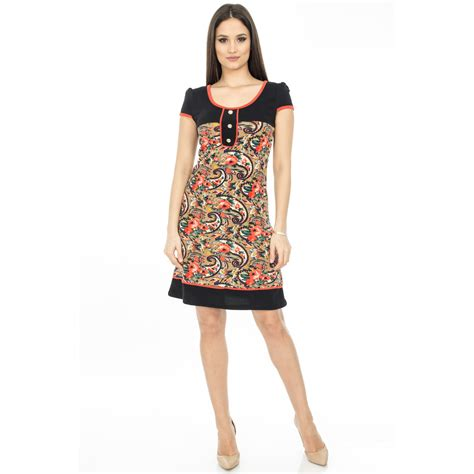 Dress Cassual casual dress dr1793