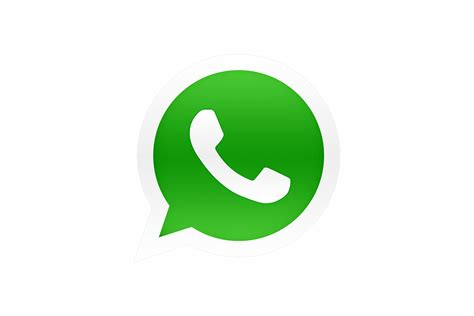 wats apk whatsapp logo white background links free images and photos collection