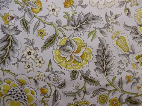 where to buy drapery fabric waverly imperial dress grey bty floral drapery fabric 100