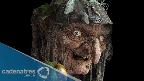 las imagenes virtuales existen 191 existen las brujas 191 las brujas son reales youtube
