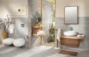 Incroyable Maison Du Monde Meuble Salle De Bain #1: mobilier-maison-tapis-salle-de-bain-maison-du-monde-7.jpg