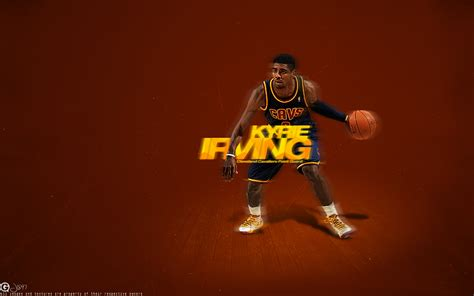 kyrie irving hd wallpaper iphone 6 the gallery for gt kyrie irving logo wallpaper