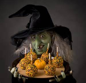 Halloween Decorations For Work Witch Bon Secours 757 Good Health Blog