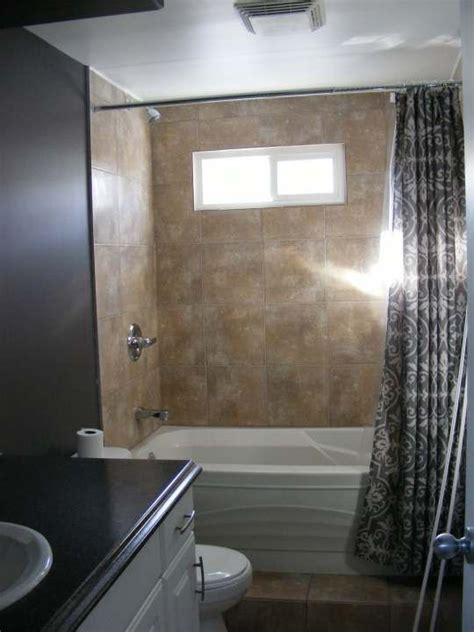 Mobile Home Bathroom Makeovers by Affordable Single Wide Remodeling Ideas Interiors