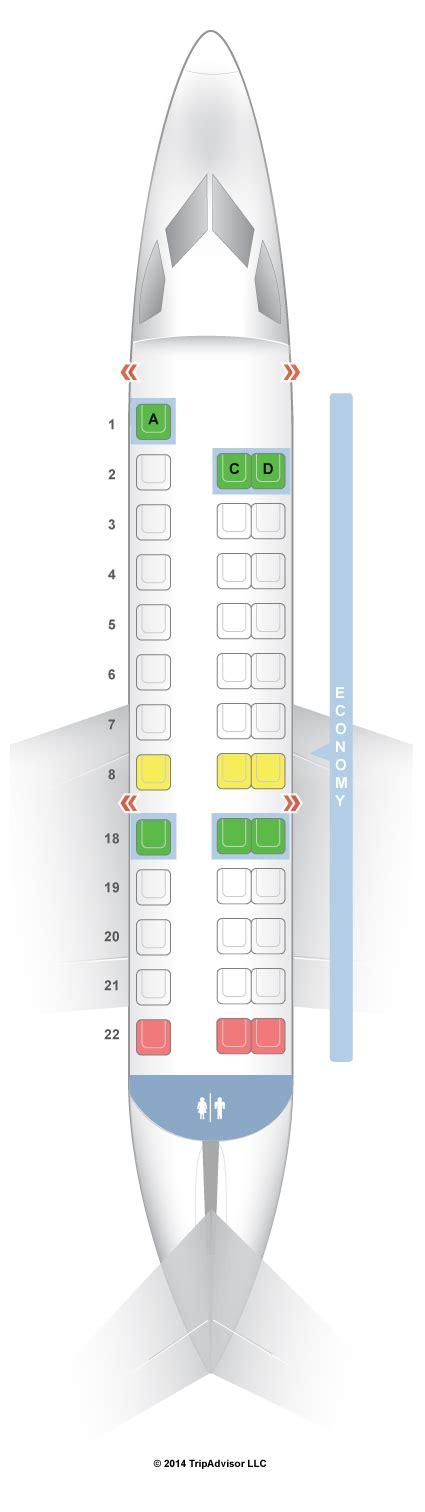 united baggage fees unitedus new economy plus packages seatguru seat map united embraer erj 135
