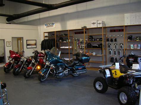 Bmw Motorrad Washington Dc motorrad mieten in washington d c