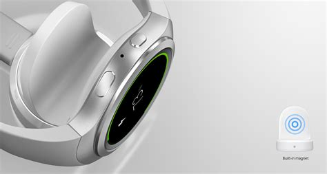 samsung s2 phone charger the new of the samsung smartwatch the well