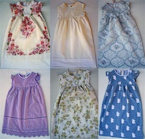Wst 18465 White Flower Denim Skirt 40 mindblowing ways to repurpose clothing page 4 of