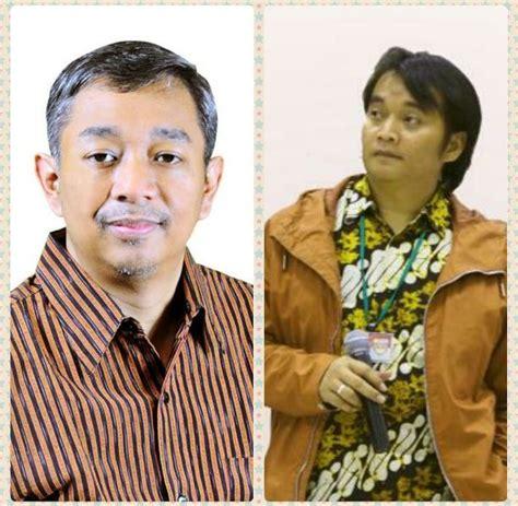 Manajemen Persediaanrichardus Eko Indrajit stmik handayani makassar gelar lokakarya kurikulum berbasis kkni berita sulsel