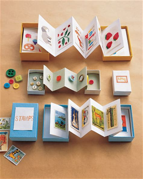 make in a day crafts for books books for souls book ideas for part 2