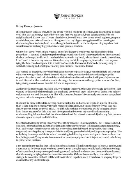 College Essays Topics by Exceptional College Essays College Essay Topics A College Essay Exles Argumentative Essay