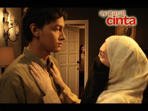 download film ayat ayat cinta full movie hd ayat ayat cinta images ayat ayat cinta hd wallpaper
