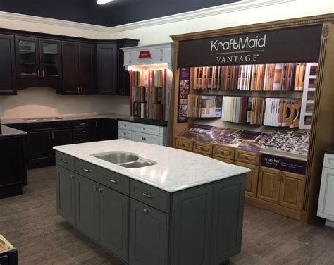 new kitchen and bath design center now open in dayton hancock adds new improved kitchen and bath design center