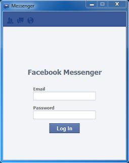 new messenger v2 1 4814 0 offline