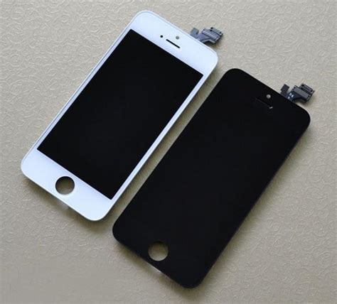 Lcd Iphone 5s Malaysia iphone 5s lcd with digitizer touch end 6 18 2018 3 15 pm