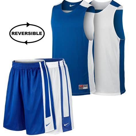 design basketball jersey nike design basketball jerseys nike best basketball 2017