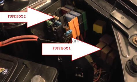 renault clio fuse box 2002 wiring diagram with description